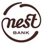 Nest Bank rachunek oszczędnościowy