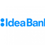 Idea bank lokata