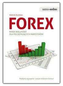 Forex książki - dla początkujących