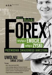 Książki o Forex - przewodnik