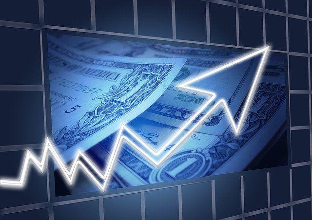 Inflacja i stopa inflacji