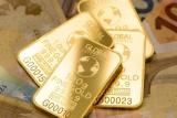 Jaki ETF na złoto? Gdzie i jak najlepiej dokonać transakcji