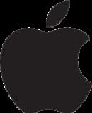Jak i gdzie kupić akcje Apple?