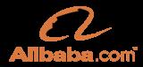 Jak i gdzie kupić akcje Alibaba?