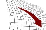 Czym jest deprecjacja? Przyczyny i skutki