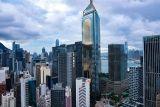 ETF-y na rynki azjatyckie – gdzie i jak kupić najlepiej
