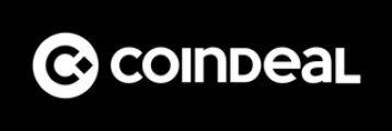CoinDeal opinie 2021: poradnik, porównania, recenzja giełdy