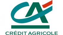 Rachunek Oszczędzam w Credit Agricole – opinie, warunki, recenzja 2021